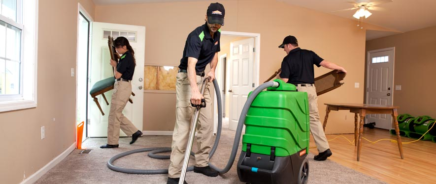 Riverstone, FL cleaning services